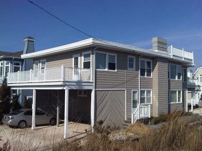 2 104th Street , OCEANFRONT, Stone Harbor NJ