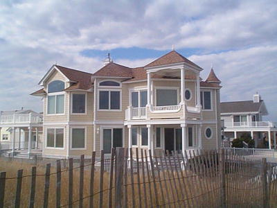 1 104th Street , , Stone Harbor NJ